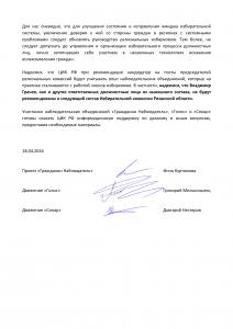 2016_Grachev_signed-6
